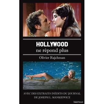 Hollywood ne répond plus