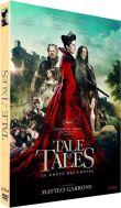 Photo : Tale of Tales, le conte des contes