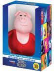Tous en scène - Édition collector - Blu-ray + DVD + Copie digitale