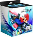 Mario Kart 8 Edition Collector Wii U - Nintendo Wii U