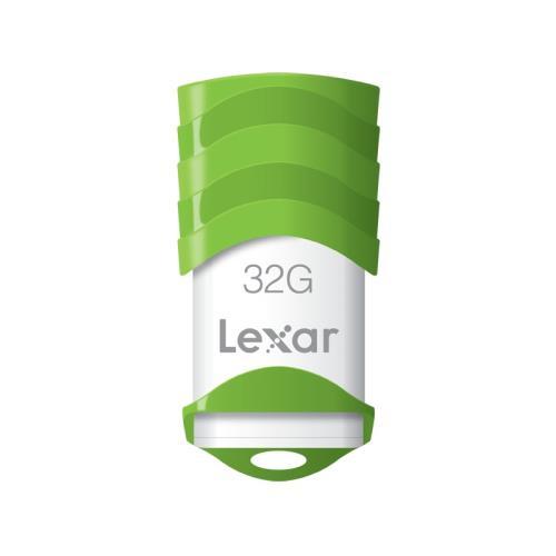 Tout petit, tellement pratique. Prêt à découvrir une solution élégante pour transporter vos photos, vidéos et fichiers ? La clé USB Lexar® JumpDrive® V30 au format de poche vous permet de stocker et de transférer des fichiers. Grâce à son format compact,