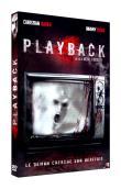 Photo : Playback DVD ANNULATION