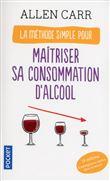 La méthode simple pour contrôler sa consommation d'alcool