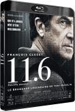 11.6 (Blu-Ray)
