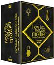 How I met your mother Saisons 1 à 9 DVD (DVD)