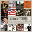 Eddy Mitchell-L'essentiel des albums originaux - Volume 2