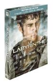Le Labyrinthe - Combo Collector Blu-ray + DVD