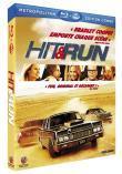 Photo : Hit & Run - Combo Blu-ray + DVD