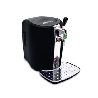 machine bi re seb beertender vb2158f2 achat prix fnac. Black Bedroom Furniture Sets. Home Design Ideas