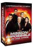 Mission: Impossible, 20 ans après - L'intégrale de la série - Pack (DVD)