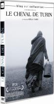 Le cheval de Turin - DVD (DVD)
