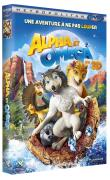 Photo : Alpha & Omega - Edition Simple