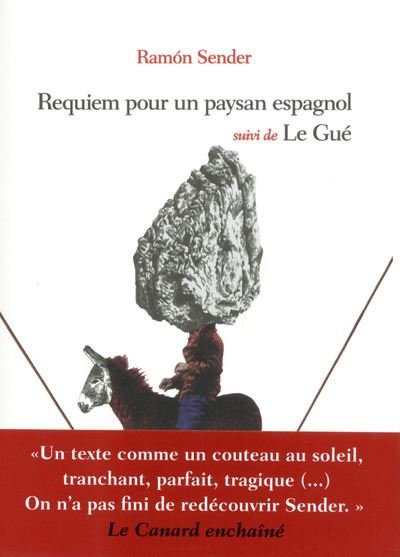I need a topic question for a dissertation on the book l'evenement by Annie erneaux?