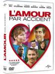 Photo : L'Amour par accident