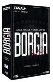 Borgia - Intégrale 2 saisons (DVD)