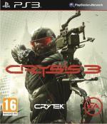 Crysis 3 PS3 - PlayStation 3