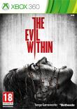 The Evil Within Xbox 360 - Xbox 360