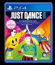 Just Dance 2015 PS4 - PlayStation 4