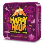 ASMODEE HAPPY HOUR