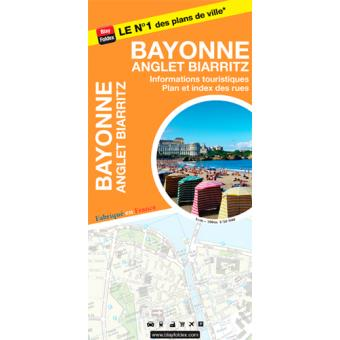 Bayonne biarritz anglet collectif achat livre achat for Papeterie anglet