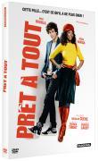 Prêt à tout DVD (DVD)