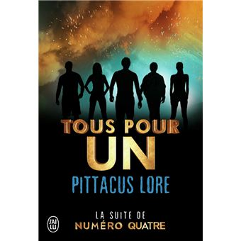 united as one pittacus lore pdf