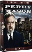 Coffret Volume 2 DVD (DVD)