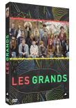 Les Grands - Saison 1 (DVD)