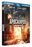 Photo : Air Collision Apocalypse