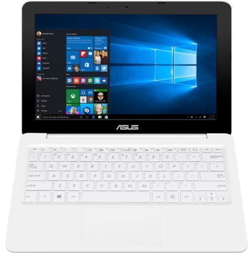 PC Ultra-Portable Asus E202SA-FD0012T 11.6