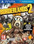 Borderlands 2 PS Vita - PS Vita