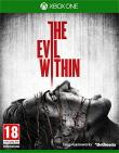 The Evil Within Xbox One - Xbox One