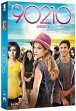 90210 - Saison 5 (DVD)