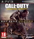 Call of Duty Advanced Warfare Edition Day Zero PS3 - PlayStation 3