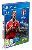 PES Edition Euro 2016 PS4