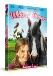 Photo : Whitney Brown DVD