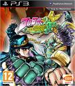 Jojo's Bizarre Adventure All Star Battle PS3 - PlayStation 3