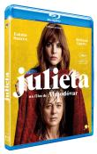 Photo : Julieta Blu-ray