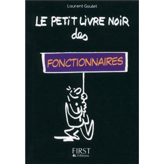 PDF LAURENT TÉLÉCHARGER DICTIONNAIRE BAFFIE DE LE