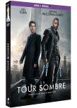 La Tour sombre [DVD + Digital UltraViolet]