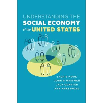 describe the social economic and cultural The different questions probing economic, social and cultural capital in order.
