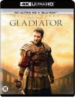 GLADIATOR-BIL-BLURAY 4K