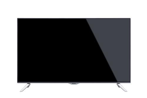 TV Panasonic TX CXE UHD K D a w