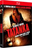 Photo : Tatanka - Blu-Ray