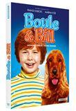 Boule et Bill (DVD)