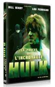 Photo : Le Procès de l'incroyable Hulk