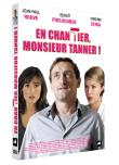 En chantier, monsieur Tanner - DVD