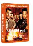 Sleeper Cell - Saison 1 (DVD)