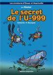 Le secret de l´U-999