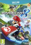 Mario Kart 8 Wii U - Nintendo Wii U